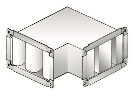 Attenuators   Acoustic Products   TEK ltd