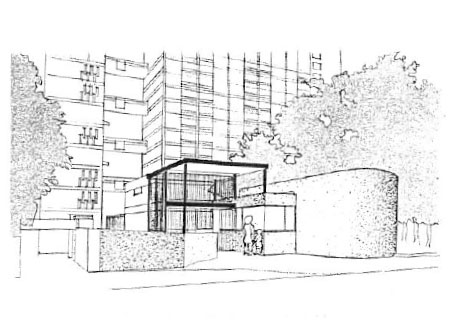 TEK Residential AVO1 4 - Residential ventilation units - AVO1