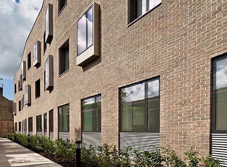 TEK Residential AVO2 6 - Gallery