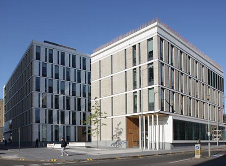 TEK Residential AVO2 7 - Residential Ventilation Unit - AVO2