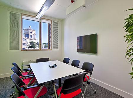 TEK Residential AVO2 8 - Residential Ventilation Unit - AVO2