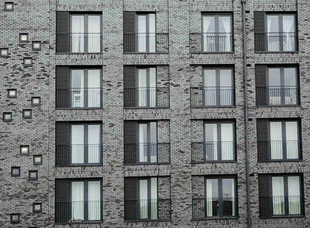 TEK Residential AVO3 2 - Residential Ventilation Unit - AVO3