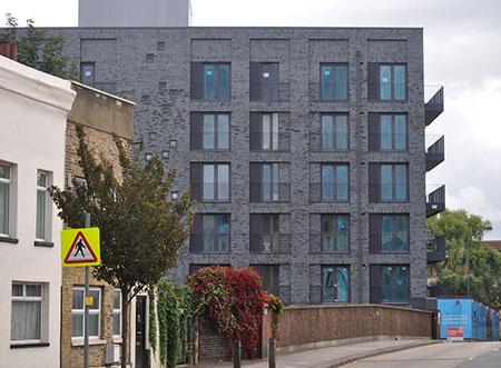 TEK Residential AVO3 6 - Gallery
