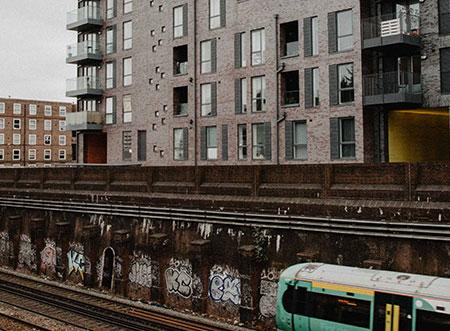 TEK Residential AVO3 8 - Gallery