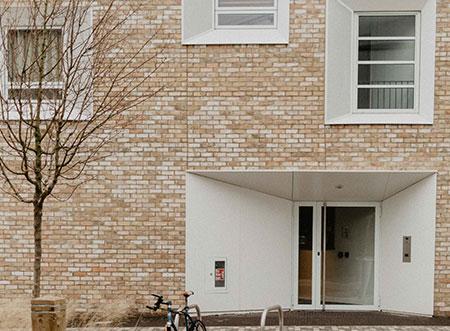 TEK Residential AVO4 6 - Gallery