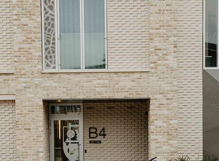 TEK Residential AVO5 1 - Gallery