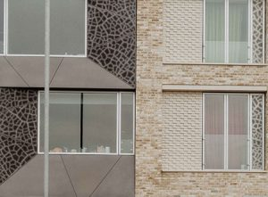 TEK Residential AVO5 2 - Ventilating Residential Apartments