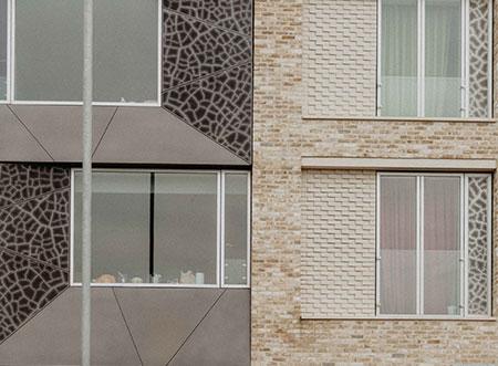 TEK Residential AVO5 2 - Gallery