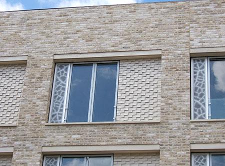 TEK Residential AVO5 3 - Gallery