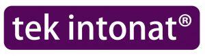 new tek intonat logo - The new TEK Ltd