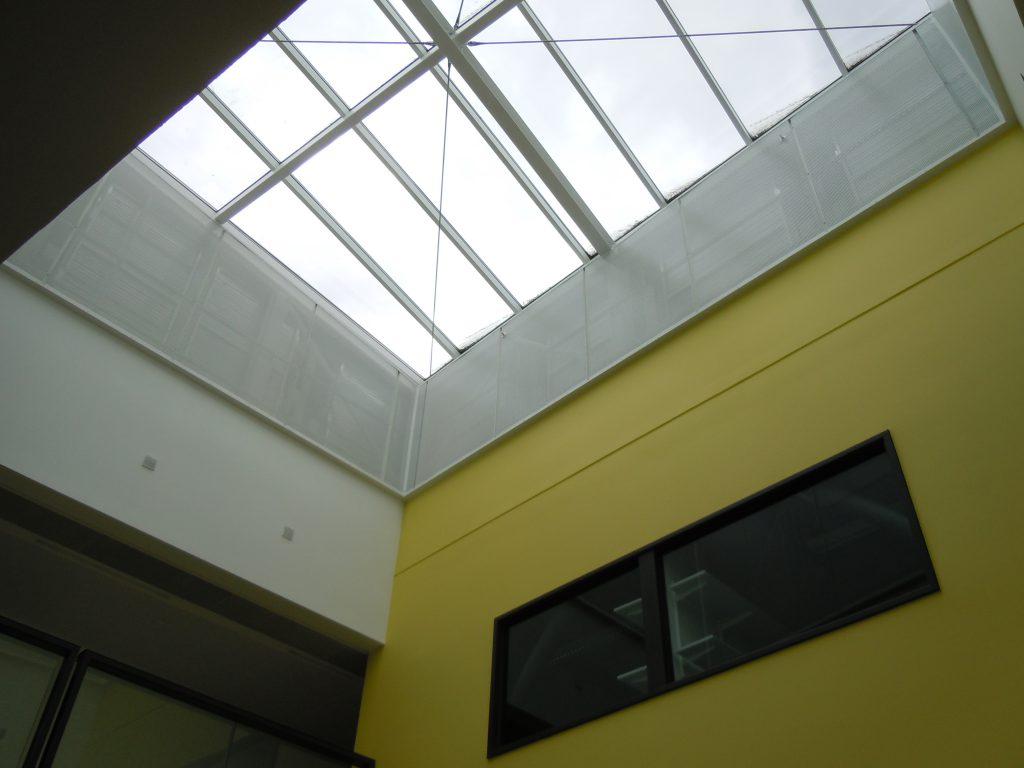 DSCN0052 - Gallery